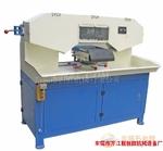 砂带水磨机 专注金属制品抛光设备