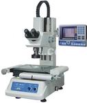 万濠工具显微镜