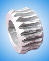 替代錫青銅10-1銅套的鋁基耐磨合金