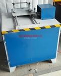 铝合金橱柜铝板芯铣槽机