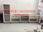 厨房卡瓷砖水泥橱柜灶台晶钢门铝材