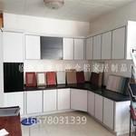 全鋁櫥柜衣柜門板鋁材 廠家直銷