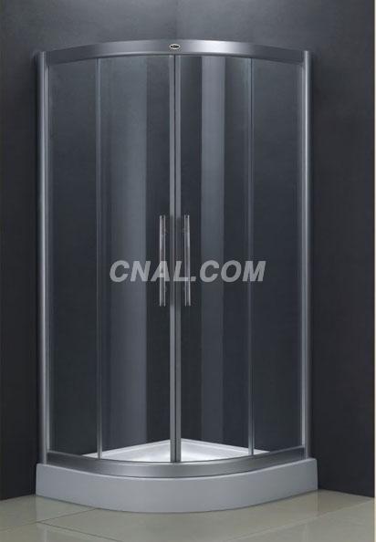 淋浴房铝材