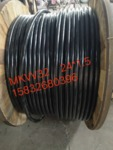 大对数充油电缆HYAT53天联品牌
