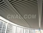 铝天花板生产厂家