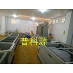 广东 深圳 江西铝阳极氧化设备