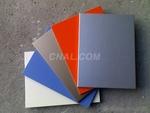 陽極氧化鋁板廠家