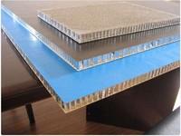 外墙铝蜂窝板厂家 价格优惠