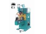饮水器内胆专用缝焊机