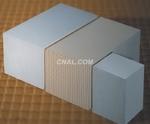 蓄熱式加熱爐用陶瓷蓄熱體