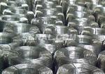 平陰叢躍鋁業有限公司供應各種電工用圓鋁線