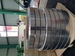 鋁帶分切廠家價格咨詢