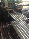 0.77防��750型壓型鋁板直銷