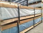 铝板 合金铝板 深冲铝板 合金铝板