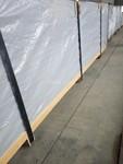 電解鋅1070純鋁板,材質保證