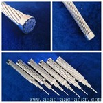 钢芯铝绞线美标 ASTM B232