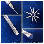 供應英標鋼芯鋁絞線