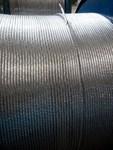 铝丝  铝线  铝单线