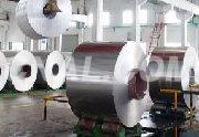 恒泰铝业供应3003铝板、6061铝板