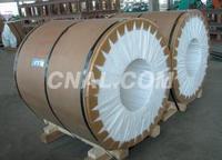 �畬齙T業供應3003鋁板