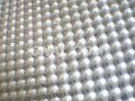 5052超厚、超宽合金铝板