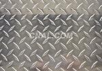 保溫鋁卷表面處理方法