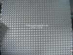 磨花铝板,1060、3003铝板、铝卷