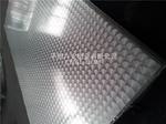 覆膜磨花铝板