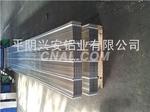 鍍鋅壓型板