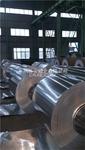 三系鋁卷板銷售