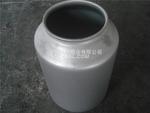 专业加工铝罐、铝圆片