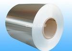 保温铝卷/防锈铝卷