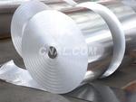 鋁箔/空調專用鋁箔