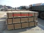 專供6061/6063/6082合金鋁板