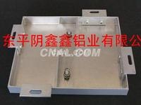 厂家生产铝单板
