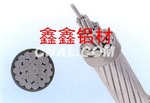 LGJ鋼芯鋁絞線