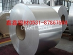 保温铝卷/铝皮/铝板的价格