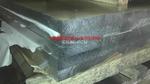 5052中厚铝板/合金铝板