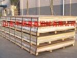 超寬鋁板/超長鋁板/3003鋁板