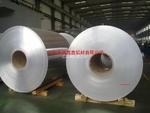 3003鋁合金板/鋁合金卷