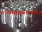 鋁單絲生產廠家/鋁線的價格