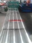 铝合金瓦楞板/铝合金波纹板