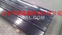 900型壓型鋁板/鋁合金瓦楞鋁板
