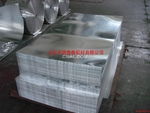 5052鋁板/合金鋁板