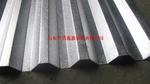 压型铝板/瓦楞铝板/铝瓦批发