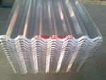 750鋁合金瓦楞板/鋁合金壓型鋁板