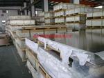 3003鋁板/防�袛T板