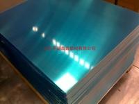 7075铝板/合金铝板