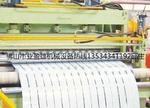 拉彎矯直機組生產線廠家供應直銷