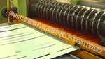 钢铝带分切机生产线厂家直销
